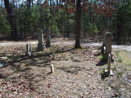 *, HURST CEMETERY - Baxter County, Arkansas   HURST CEMETERY * - Arkansas Gravestone Photos