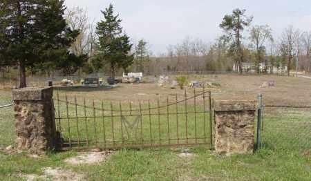 *, MOODY GATE - Baxter County, Arkansas   MOODY GATE * - Arkansas Gravestone Photos