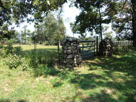 *, RICE CEMETERY - Baxter County, Arkansas   RICE CEMETERY * - Arkansas Gravestone Photos