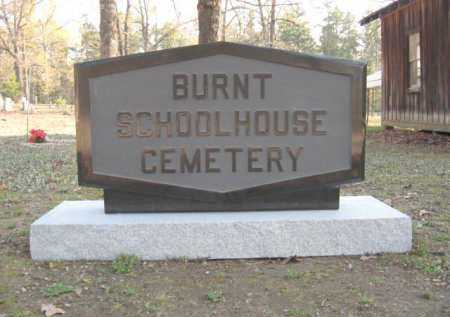 *, SIGN - Baxter County, Arkansas   SIGN * - Arkansas Gravestone Photos