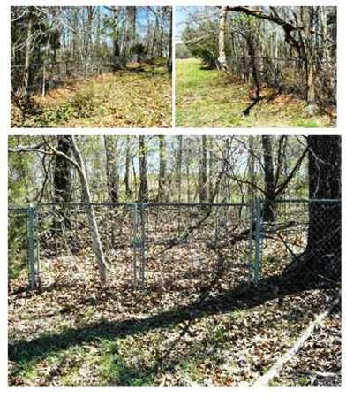 *, HENSLEY SMITH CEMETERY OVERVIEW - Baxter County, Arkansas | HENSLEY SMITH CEMETERY OVERVIEW * - Arkansas Gravestone Photos