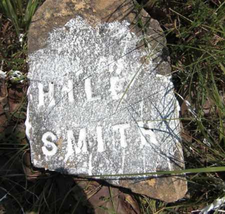 SMITH, HYLE - Baxter County, Arkansas | HYLE SMITH - Arkansas Gravestone Photos