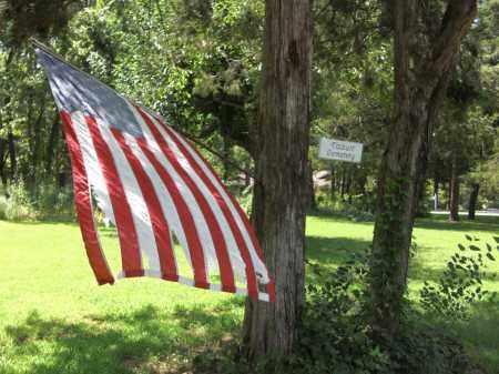 *, TALBURT CEMETERY - Baxter County, Arkansas   TALBURT CEMETERY * - Arkansas Gravestone Photos