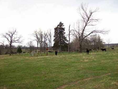 *, WESLEY CHAPEL CEMETERY OVERVIEW - Baxter County, Arkansas | WESLEY CHAPEL CEMETERY OVERVIEW * - Arkansas Gravestone Photos