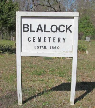 *BLAYLOCK CEMETERY,  - Benton County, Arkansas    *BLAYLOCK CEMETERY - Arkansas Gravestone Photos