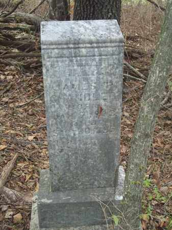 CHANDLER (VETERAN CSA), JAMES PINCHNEY - Benton County, Arkansas | JAMES PINCHNEY CHANDLER (VETERAN CSA) - Arkansas Gravestone Photos