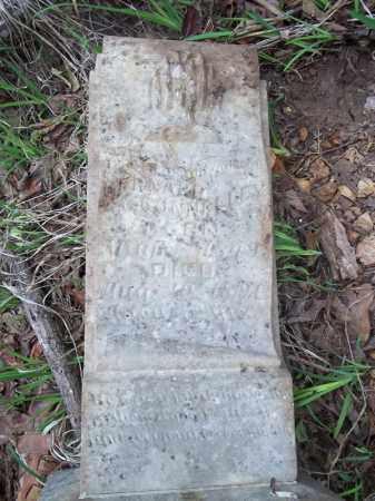 "CONNELLEY, BERNARD ""BARNEY"" - Benton County, Arkansas | BERNARD ""BARNEY"" CONNELLEY - Arkansas Gravestone Photos"