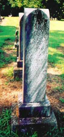 HART, NANCY JOHNSON - Benton County, Arkansas | NANCY JOHNSON HART - Arkansas Gravestone Photos