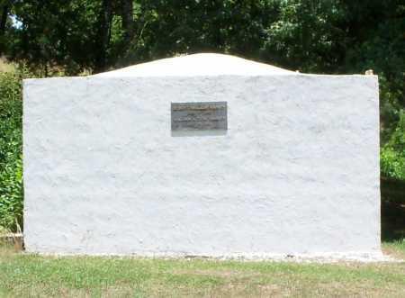 "HARVEY, ROBERT HALLIDAY ""HAL"" - Benton County, Arkansas   ROBERT HALLIDAY ""HAL"" HARVEY - Arkansas Gravestone Photos"