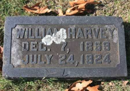 "JONES, WILLIAM HARVEY ""BUD"" - Benton County, Arkansas   WILLIAM HARVEY ""BUD"" JONES - Arkansas Gravestone Photos"
