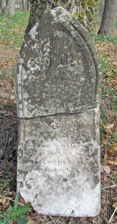 LOCKE, JAMES - Benton County, Arkansas | JAMES LOCKE - Arkansas Gravestone Photos