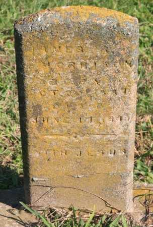 MORRISON, JAMES R. - Benton County, Arkansas | JAMES R. MORRISON - Arkansas Gravestone Photos