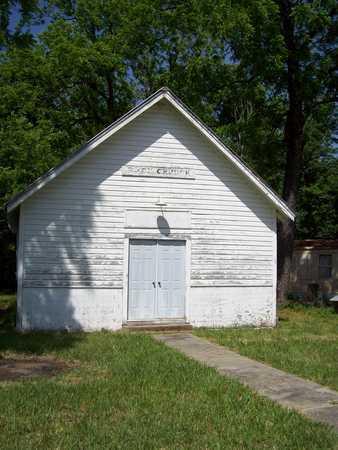 *ROCK CHURCH CEMETERY,  - Benton County, Arkansas |  *ROCK CHURCH CEMETERY - Arkansas Gravestone Photos