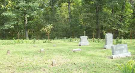 *SNODERY FAMILY CEMETERY,  - Benton County, Arkansas |  *SNODERY FAMILY CEMETERY - Arkansas Gravestone Photos