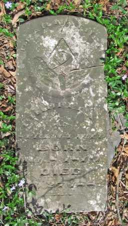 STRINGFIELD, PHILLIP - Benton County, Arkansas   PHILLIP STRINGFIELD - Arkansas Gravestone Photos