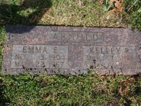 ARNOLD, KELLEY R. - Boone County, Arkansas   KELLEY R. ARNOLD - Arkansas Gravestone Photos