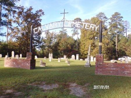 *, GATE - Bradley County, Arkansas | GATE * - Arkansas Gravestone Photos
