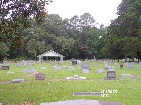 *, OVERVIEW - Bradley County, Arkansas   OVERVIEW * - Arkansas Gravestone Photos