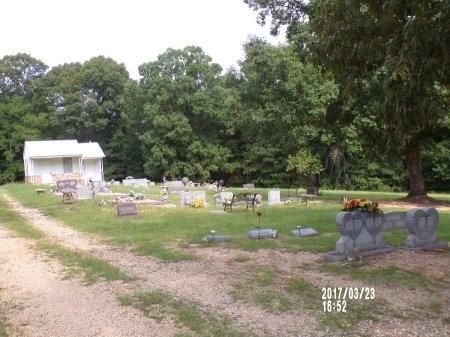 *, OVERVIEW - Bradley County, Arkansas | OVERVIEW * - Arkansas Gravestone Photos