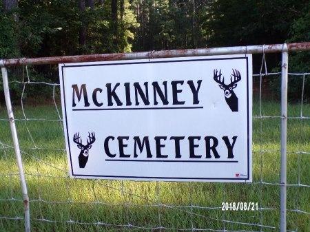 *, SIGN - Bradley County, Arkansas | SIGN * - Arkansas Gravestone Photos