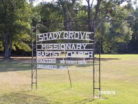 *, SIGN - Bradley County, Arkansas   SIGN * - Arkansas Gravestone Photos