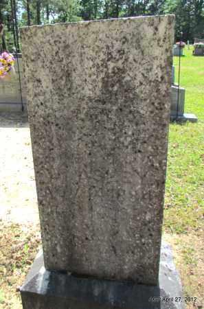 BEASLEY, JUNE ETTA - Bradley County, Arkansas | JUNE ETTA BEASLEY - Arkansas Gravestone Photos