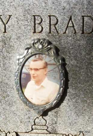 BRADLEY, LEROY (PHOTO) - Bradley County, Arkansas   LEROY (PHOTO) BRADLEY - Arkansas Gravestone Photos
