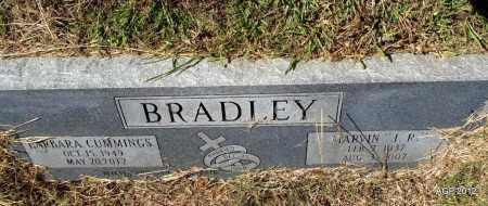 "BRADLEY, MARVIN ""J R"" - Bradley County, Arkansas | MARVIN ""J R"" BRADLEY - Arkansas Gravestone Photos"