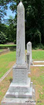 MEEK, JAMES E - Bradley County, Arkansas   JAMES E MEEK - Arkansas Gravestone Photos