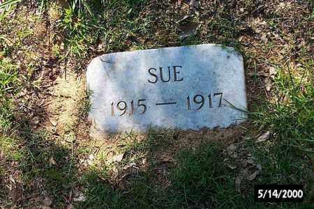 MEEK, SUE - Bradley County, Arkansas | SUE MEEK - Arkansas Gravestone Photos