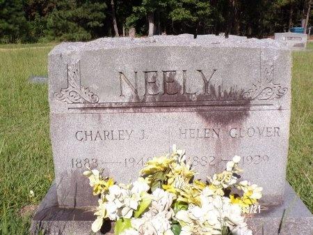 NEELY, HELEN - Bradley County, Arkansas | HELEN NEELY - Arkansas Gravestone Photos
