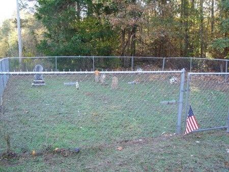 *OVERVIEW,  - Bradley County, Arkansas |  *OVERVIEW - Arkansas Gravestone Photos