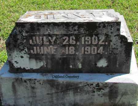 UNKNOWN, JAMIE - Bradley County, Arkansas | JAMIE UNKNOWN - Arkansas Gravestone Photos
