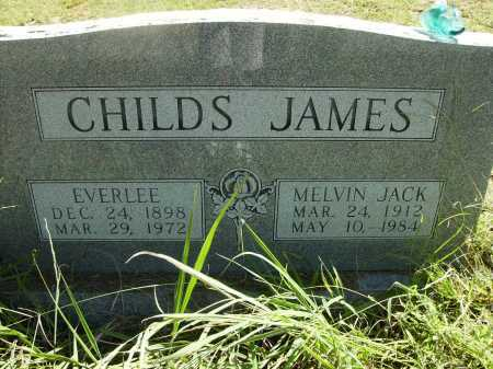 CHILDS, EVERLEE - Calhoun County, Arkansas | EVERLEE CHILDS - Arkansas Gravestone Photos