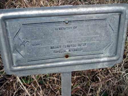 COLE, GEORGE LEE - Calhoun County, Arkansas   GEORGE LEE COLE - Arkansas Gravestone Photos