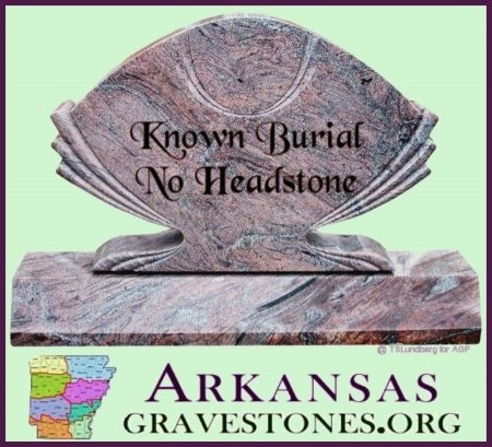 HANNA, JOHN B - Calhoun County, Arkansas   JOHN B HANNA - Arkansas Gravestone Photos