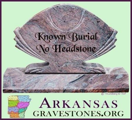 HANNA, WILLIAM B - Calhoun County, Arkansas   WILLIAM B HANNA - Arkansas Gravestone Photos