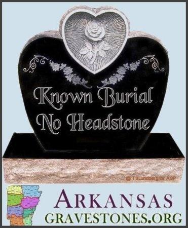 WESSON HILL, MARY ELIZABETH - Calhoun County, Arkansas   MARY ELIZABETH WESSON HILL - Arkansas Gravestone Photos