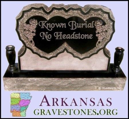 HANNA MCKINNIE, NORA - Calhoun County, Arkansas | NORA HANNA MCKINNIE - Arkansas Gravestone Photos