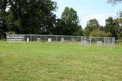 *MCCRACKEN OVERVIEW,  - Carroll County, Arkansas |  *MCCRACKEN OVERVIEW - Arkansas Gravestone Photos