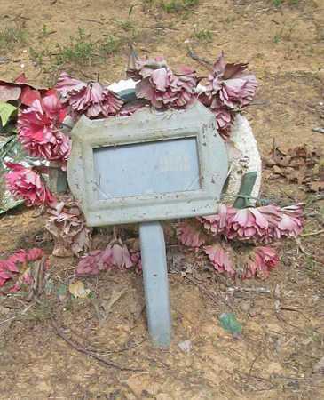 UNKNOWN, . - Carroll County, Arkansas | . UNKNOWN - Arkansas Gravestone Photos