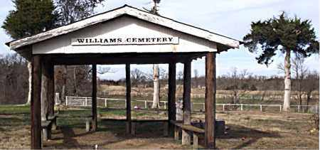 WILLIAMS CEMETERY (NORTH), * - Carroll County, Arkansas | * WILLIAMS CEMETERY (NORTH) - Arkansas Gravestone Photos