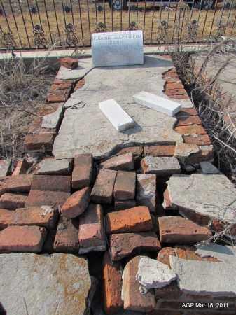 DAVIES FRY, FRANCIS - Chicot County, Arkansas | FRANCIS DAVIES FRY - Arkansas Gravestone Photos