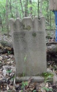 GRANT, MARCILLER - Chicot County, Arkansas   MARCILLER GRANT - Arkansas Gravestone Photos