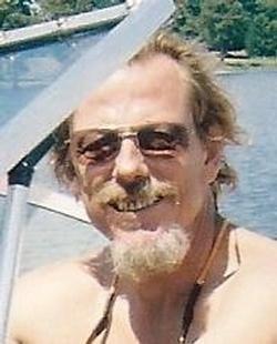 "HUNT (VETERAN), RANDALL ""RANDY"" IRA - Chicot County, Arkansas   RANDALL ""RANDY"" IRA HUNT (VETERAN) - Arkansas Gravestone Photos"