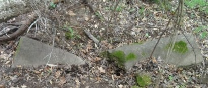 UNKNOWN 2, UNKNOWN 2 - Chicot County, Arkansas | UNKNOWN 2 UNKNOWN 2 - Arkansas Gravestone Photos