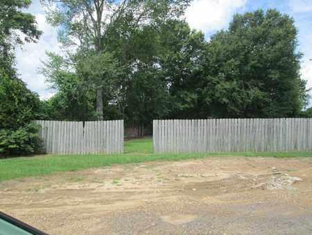 *DAVIS (CADDO VALLEY), ENTRANCE - Clark County, Arkansas   ENTRANCE *DAVIS (CADDO VALLEY) - Arkansas Gravestone Photos