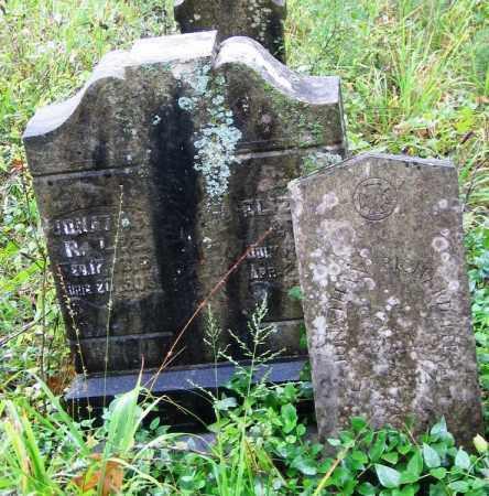 MAY LEE, ELIZA ANN - Clark County, Arkansas | ELIZA ANN MAY LEE - Arkansas Gravestone Photos