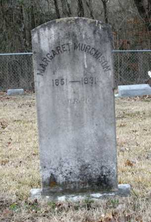 CLYBURN MURCHISON, MARGARET - Clark County, Arkansas | MARGARET CLYBURN MURCHISON - Arkansas Gravestone Photos