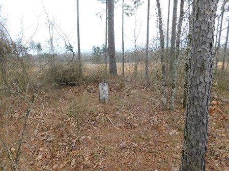 *OVERVIEW,  - Clark County, Arkansas    *OVERVIEW - Arkansas Gravestone Photos